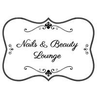 Nailsandbeautylounge Logotyp